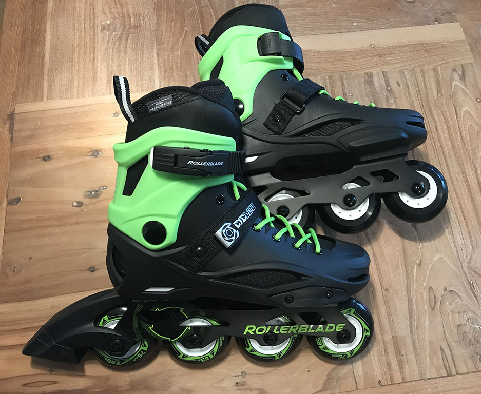 cyclone-rollerblade1
