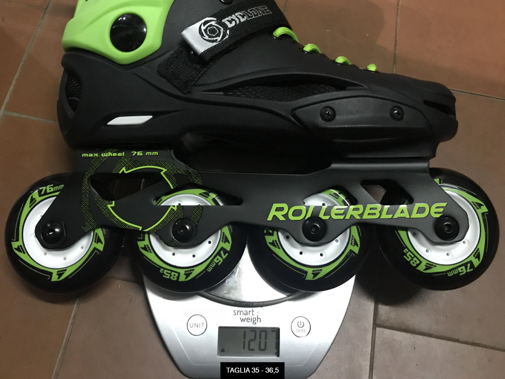 cyclone-rollerblade12