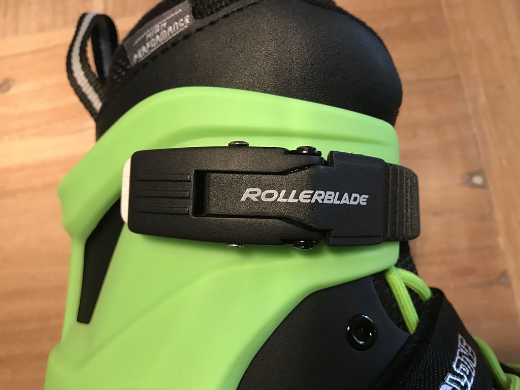 cyclone-rollerblade2