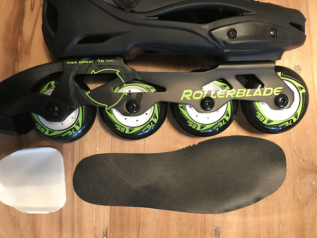 cyclone-rollerblade7