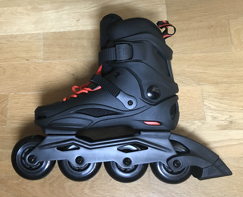 rb80-rollerblade2