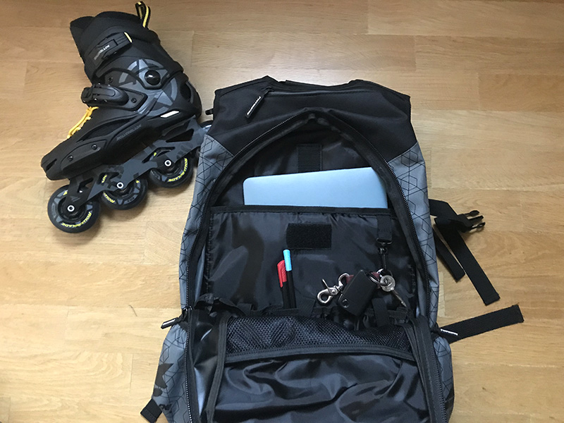 zaino-backpack-30lt-rollerblade-4