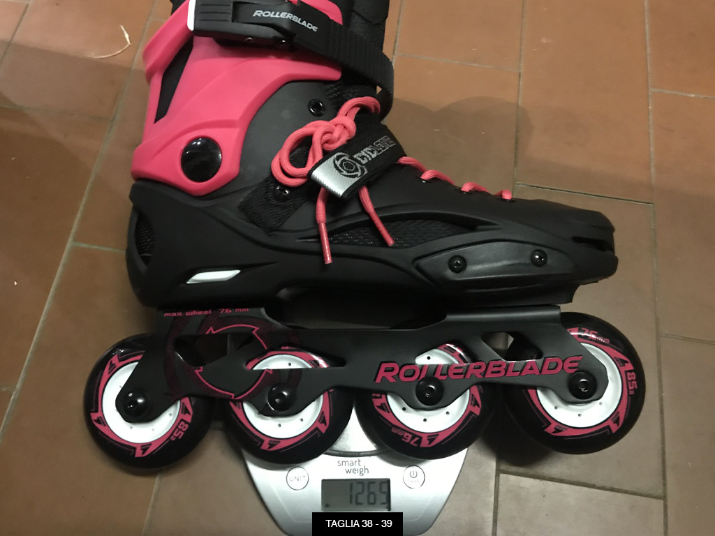 cyclone-rollerblade10