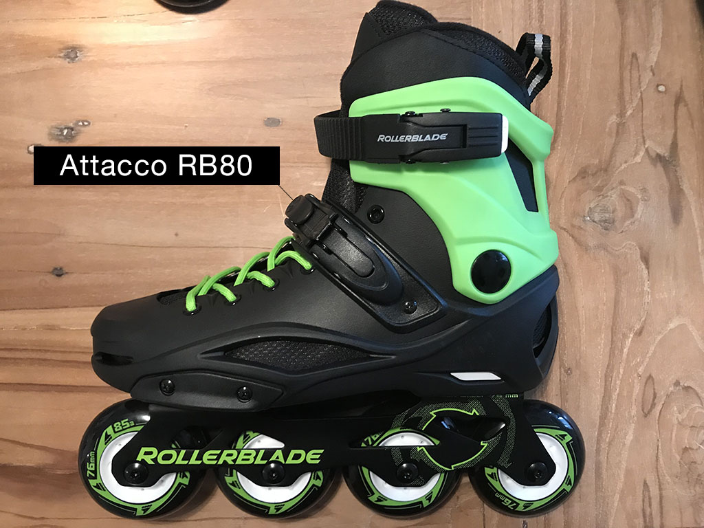 cyclone-rollerblade9