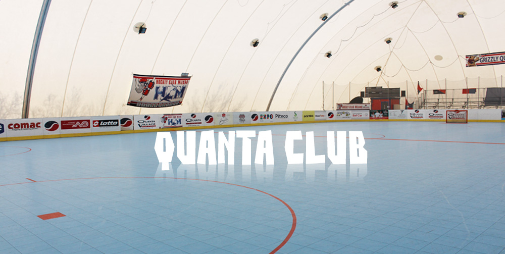 pista-pattinaggio-quanta-club