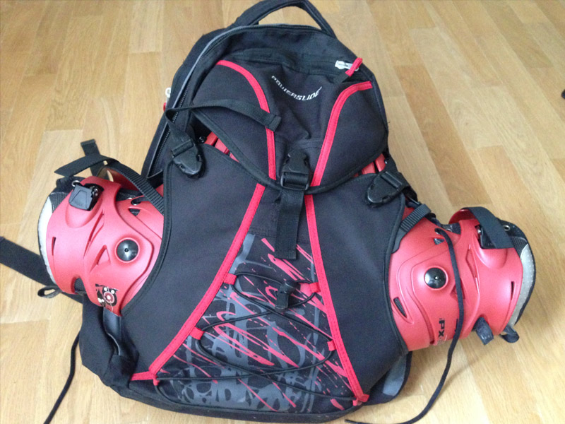 zaino-powerslide-sports-backpack1
