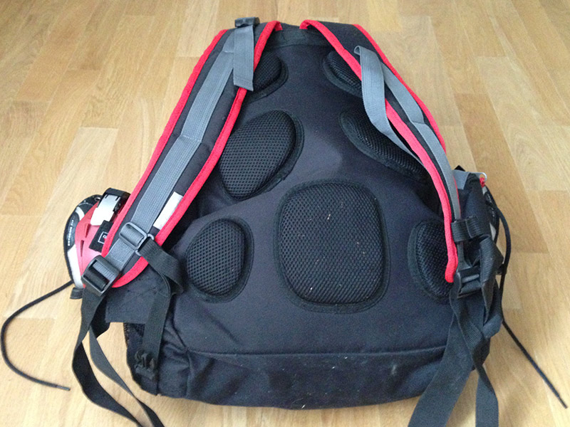 zaino-powerslide-sports-backpack2